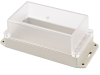 Boxes -- 164-RP1195BFC-ND -Image