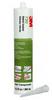 Glue, Adhesives, Applicators -- 3M162565-ND -Image