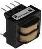 Power Transformers -- HM4299-ND -- View Larger Image