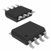 Linear - Amplifiers - Instrumentation, OP Amps, Buffer Amps -- TLC271BIS-13DI-ND -Image