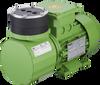 Diaphragm Gas Pump -- N 922 FT Ex -Image