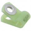 Cable Supports and Fasteners -- RP800-ND -Image