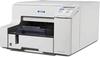 Printers -- GX e3350N