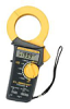 200A AC Clamp-On Leakage Tester -- YE/CL320
