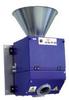 E-Z Tec® 9100 Metal Detector -- PT 112 UK - Image