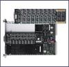 16-Channel, 16-Bit DAC/AWG VMIP™ -- VM3616A - Image