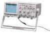 Instek GOS-653G, 50MHz Advanced Oscilloscope, 120/220 VAC -- GO-26857-30 -- View Larger Image
