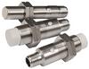 871TS Inductive Proximity Sensor -- 871TS-D8BP18-D4