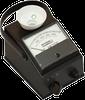 PoolMeter™ DS TDS Meter -- 512T5D