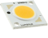 LED Lighting - COBs, Engines, Modules, Strips -- CXM-6-27-80-18-AA00-F2-2-ND -Image