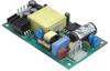 20W to 100W Single Output AC-DC Power Supply -- ZPSA Series