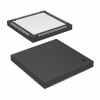 RF Transceiver ICs -- 428-3593-ND