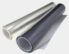 Sputtered Film, Coating and Laminating