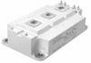 Power IGBT Transistor -- SKM200GB173D