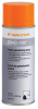 Bright, Long-lasting Corrosion Protection Galvanizing Spray -- ZINC-100™ - Image