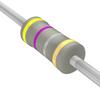Through Hole Resistors -- 0.47W-1-ND - Image