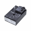 Time Delay Relays -- F10539-ND -Image