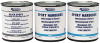 Glue, Adhesives, Applicators -- 473-1095-ND -Image