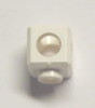 Plastic Fitting Bondables -- BDJ-3