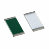 Chip Resistor - Surface Mount -- PAT0603E1350BST1-ND