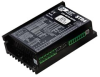 Step and Direction Stepper Drives -- STR Series - Image