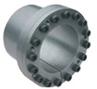 Keyless Shaft Locking Assembly -- LD110 - Image