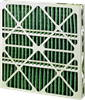 Panel Filters -- 30/30 GT -Image