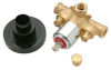 Tract Packs for Temp-Gard® III Series Valves -- TPK7300-SS -Image