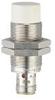 Inductive sensor -- IGC205 -Image