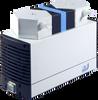 Diaphragm Vacuum Pump -- LABOPORT® UN 810.3 FTP -Image