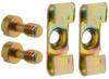 Shoulder Screw -- 36-2060-ND - Image