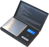 1000 Digital Carat Scales -- 1000 - 1000g x 0.1g - Image
