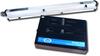 IonStorm XR2 DC Pulse Bar System -- Model 3750