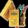PSC/Load Tester Loop Impedance -- 1825 LP - Image