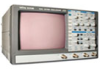 300 MHz, 2 Channel Digital Oscilloscope -- LeCroy 9310