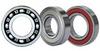 Deep Groove Ball Bearing - Double Row -- 4200 Series