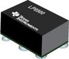 LP8900 Ultra Low Noise, Dual 200mA Linear Regulator for RF/Analog Circuits -- LP8900TLE-AAAH/NOPB