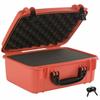 Boxes -- SR-R520-PLLFO-ND -Image