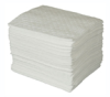 BASIC™ Oil Only Heavy Weight Pad -- BPO100 - Image