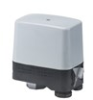 Pressure switches for air and water -- Type CS