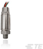 Explosion Proof Pressure Switch | AST46SW -- AST46SW