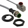 Optical Sensors - Photoelectric, Industrial -- 1864-2159-ND -Image