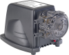 Stenner Series BDF2 24-Hour Timer Low Pressure Pump -- 410-25BDF2