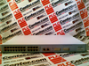 3COM 3C17304A ( NETWORK SWITCH 4200 28PORT 10BASE-T ) -- View Larger Image
