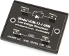 InPower VCM-12-1-05M Low Voltage Disconnect, 5 Min Shut-Off Timer, 12V/20A -- 80031 -Image