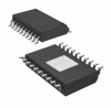 Interface - Sensor and Detector Interfaces -- 296-21226-1-ND - Image