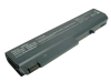 6-Cell Standard Capacity Laptop Battery (446399-001) -- 446399-001