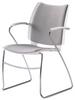 Source Seating -- i-Flexx