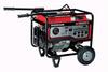 Honda Generators - Industrial/Commercial -- HONDA EB5000XK2A