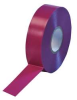 Tape,Electric,Violet -- 14A321